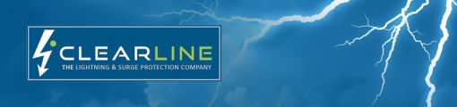 Clearline Logo Image